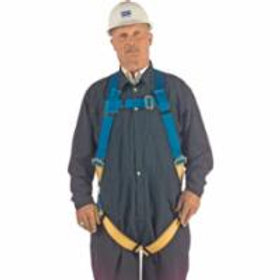 North Harnesses - Vest-Style Universal Harnesses