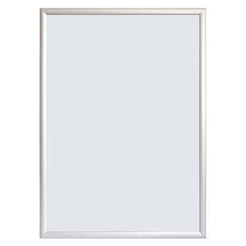 """Snap Frames: 18"""" x 24"""" 