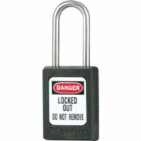 Master Lock Safety Locks | Toronto | Ontario | Wholesale Safety Labels