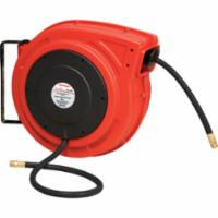 Topring Automatic Rewind Hose Reels