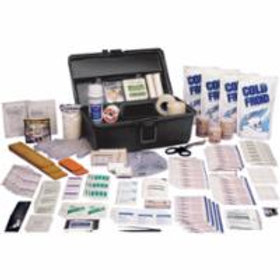 Athletic First Aid Kits