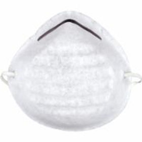 Zenith Safety - Nuisance Dust Masks 50/Box