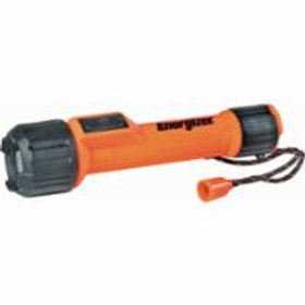 Flashlights - Contractor® Series