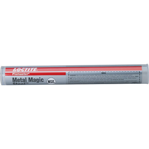 Loctite® Fixmaster® Metal Magic Steel