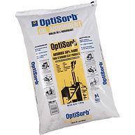 Optisorb® Granular Absorbent