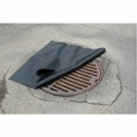 Spill Accessories - Drain Covers - 2 Sizes