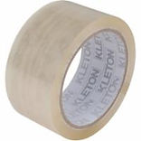 Box Sealing Tape | Wholesale Safety Labels