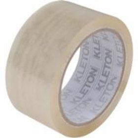 Shipping - Box Sealing Tape - 8 Styles