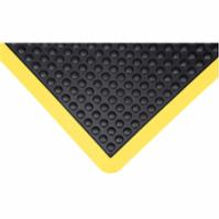 Anti-Fatigue DOME Mats