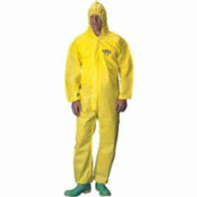 ChemMax1 Coveralls by Lakeland Industries