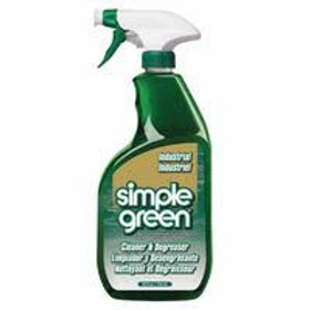Simple GreenBuildingAll-Purpose Concentrate