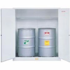 Justrite Hazardous Waste Cabinets | Wholesale Safety Labels