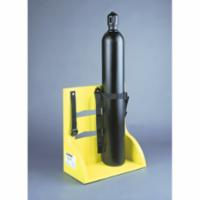 Gas Cylinder Poly-Stands