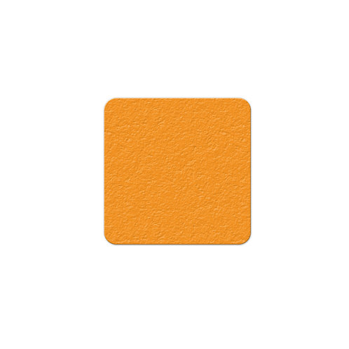 """Square Shaped Lean 5S Marker - 3"""" H x 3"""" W  25/Pack"""
