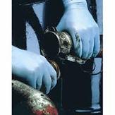 Wholesale Safety Labels - Showa Best N-Dex Gloves