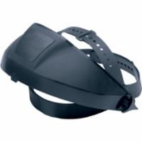 Protecto-Shield® Prolok® Faceshields by NORTH