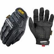 MECHANIX WEARM-Pact® Gloves
