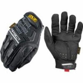 Performance Gloves - MECHANIX WEARM-Pact® Gloves