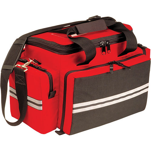 First Aid Containers - Trauma Bags 3