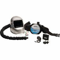Airmax Welding Powered Air Purifying Respirator Systems