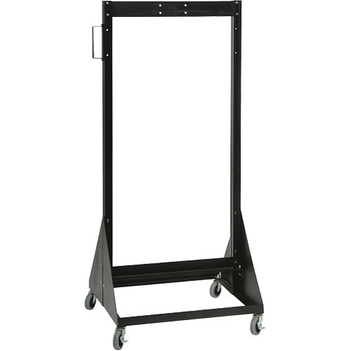 QUANTUMTip OutFrames FLOOR STANDS