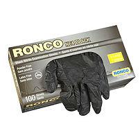 RONCO SENTRON™ 4Nitrile Examination Glove