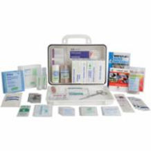 Contractors' First Aid Kit