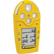BW GasAlertMicro 5 Series Multi-Gas Detectors