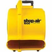 Shop Vac AIR-MOVER