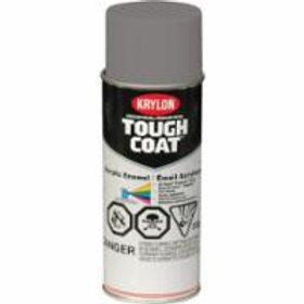 Krylon Tough Coat Acrylic Alkyd Enamels