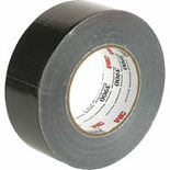 3M Waterproof Duct Tape 3900 | Wholesale Safety Labels