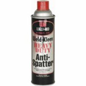 Weld-Aid Weld-Kleen® Anti-Spatter
