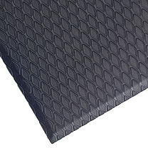 Cushion Max Economy Anti-Fatigue Mats  | Wholesale Safety Labels