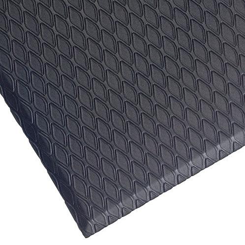 Cushion Max - ANDERSEN  Mfg No. 414-2X3