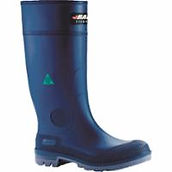 Bully Safety Boots by Baffin Techonology