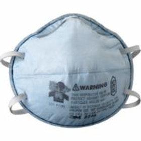 3M 8246 & 8247 R95 Particulate Respirators