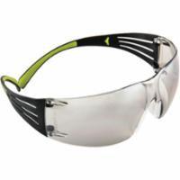 3M SecureFit Protective Eyewear  | Wholesale Safety Labels