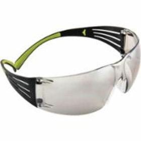 3MSecureFitProtective Eyewear Comfort Series