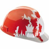 Freedom SeriesHard Hat | Wholesale Safety Labels