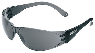 CREWS Checklite® Safety Glasses | Wholesale Safety Labels
