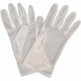 Inspection Gloves - Deluxe Nylon Inspection Gloves