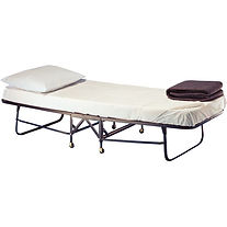 First Aid Room Cots