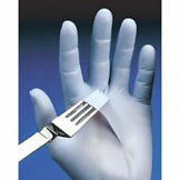 Wholesale Safety Labels - Best Disposable Gloves