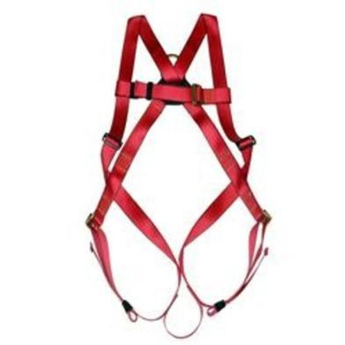 Degil Safety Fit Harness