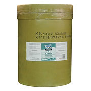 Oasis Absorbent Granules  | Wholesale Safety Labels