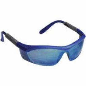 Safety Glasses - Tornado F5 by North