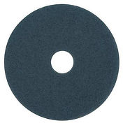 3M 5300 CLEANER PAD - Wet Scrubbing | Wholesale Safety Labels