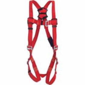 Protecta - Pro Welders Harnesses