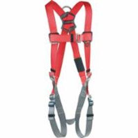 Protecta - Pro Harnesses