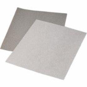 3M Tri-M-ite Fre-cut Abrasive Paper